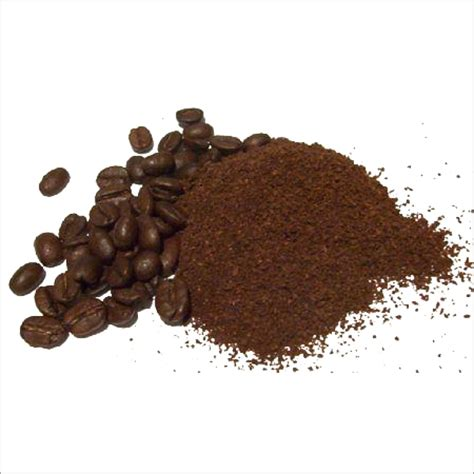 Coffee Powder coffee powder suppliers manufacturers dealers in