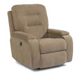 kerrie rocker recliner gage furniture