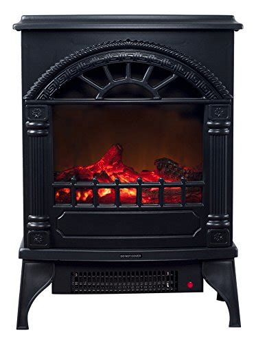 Stand Alone Electric Fireplace by Compare Price To Stand Alone Electric Fireplace