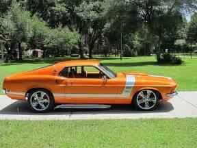 69 Ford Mustang For Sale 1969 Ford Mustang For Sale Ta Florida