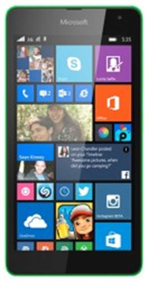 download themes for nokia lumia 535 microsoft lumia 535 wallpapers free download on mob org
