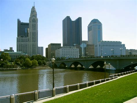 Columbus Ohio Search City Of Columbus Ohio The Knownledge