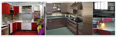 Kitchen Steel Cabinets Winston Kitchen Cabinet Manufacturer Malaysia Kitchen