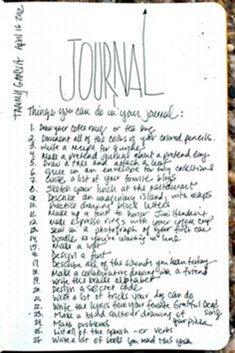 1000+ images about art journal prompts and inspiration