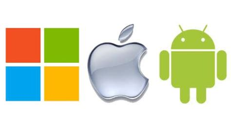 apple and android ios 8 vs android 4 4 vs windows 8 1 quot the ultimate battle quot tech legends