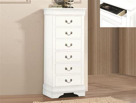 furniture stores in lincoln ne 7 day furniture in lincoln ne 68516 business profile