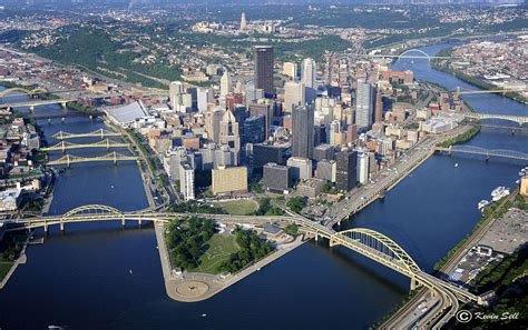 Part Time Mba Pittsburgh by Pittsburgh Pa Pittsburgh Pa Ohio And Rivers