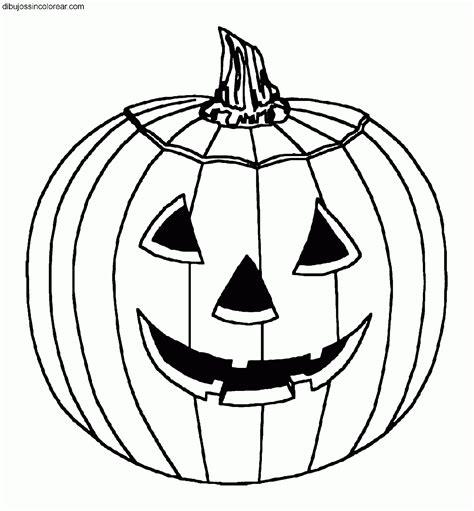 imagenes de halloween videos dibujos de halloween para colorear