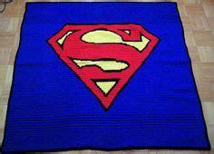 superman logo crochet pattern crochet spiderman hero s on pinterest crochet hats