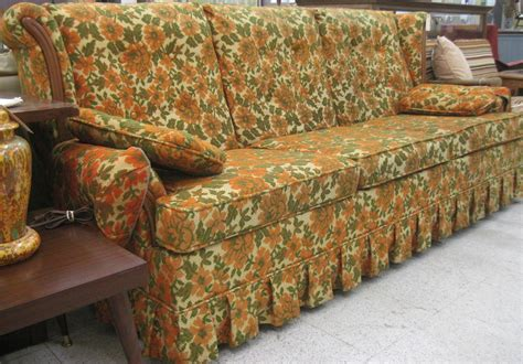 70s couch 70 s sofa flickr photo sharing