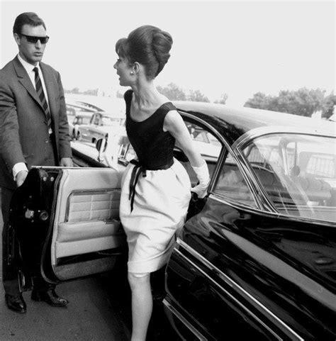 Wedding Hair Like Hepburn by 25 Best Hepburn Hairstyles Ideas On
