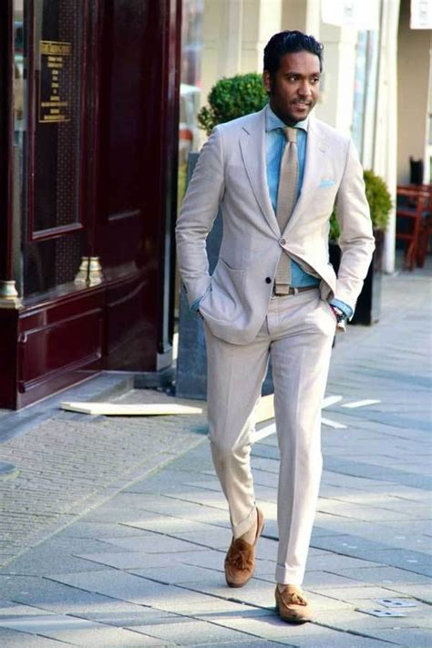 suede loafers with suit what combinations of suits and shoes look without