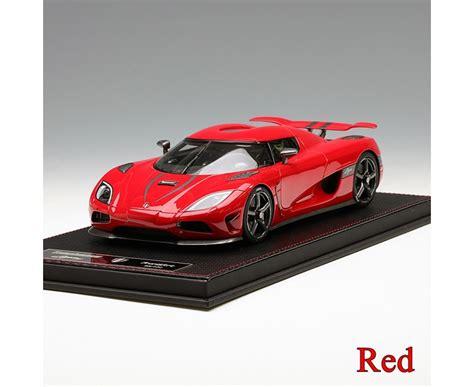 koenigsegg agera s red koenigsegg agera s red www pixshark com images