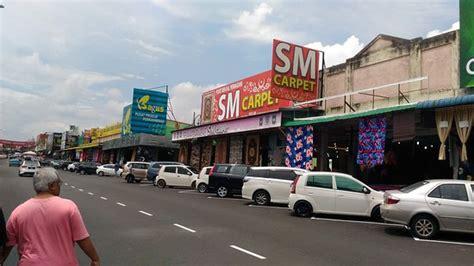 pemborong tudung nilai 3 negeri sembilan nilai 3 textile shopping complex malaysia omd 246 men