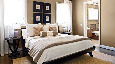 southern living bedrooms green living master bedroom decorating ideas southern