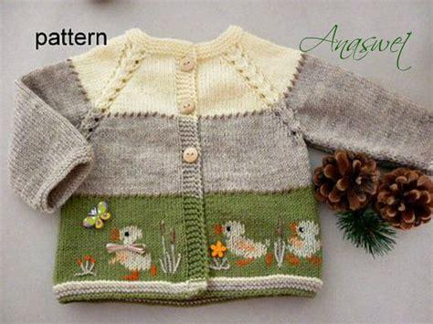 knit pattern for giraffe sweater 25 best ideas about knitting patterns baby on pinterest
