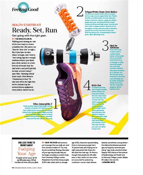 design gear magazine 797 best layout magazine images on pinterest magazine