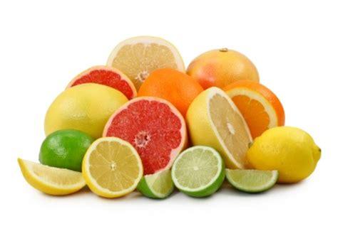 wee r fruit assortiment de groot zwolle