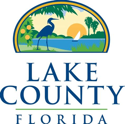Lake County Florida Property Records County Archives Mainframe Real Estate