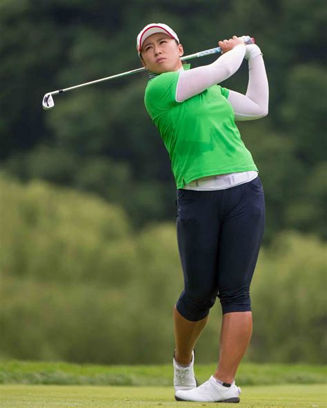amy yang golf swing amy yang alchetron the free social encyclopedia