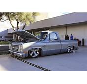 Covering Classic Cars  Custom And Hot Rods At The