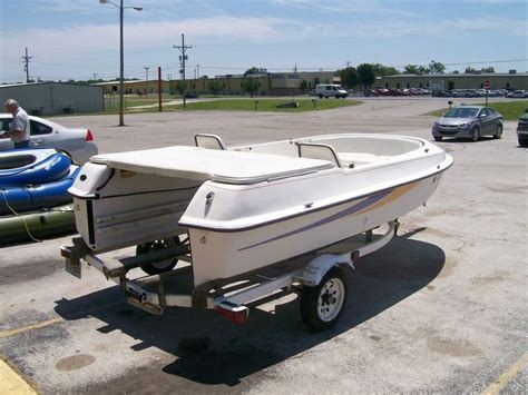 boat trailer rental kingston 17 best images about shuttlecraft jet boat collective on