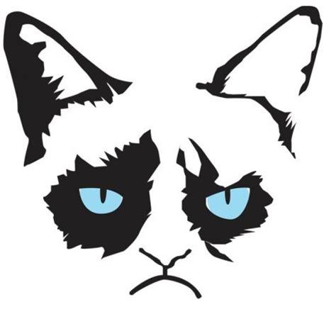 Meme Pumpkin Stencil - 1000 images about stencils on pinterest dr who grumpy