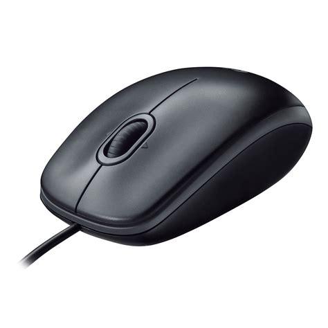 Mouse Logitech Kabel tuxedo mini amd a series linux mini pc kleiner pc mit