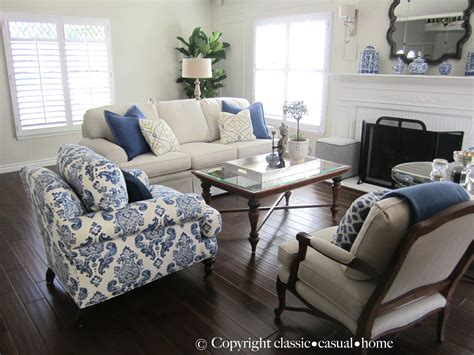 blue and silver living room blue bedroom ideas with combination color amazing navy and silver home design bestofstumble