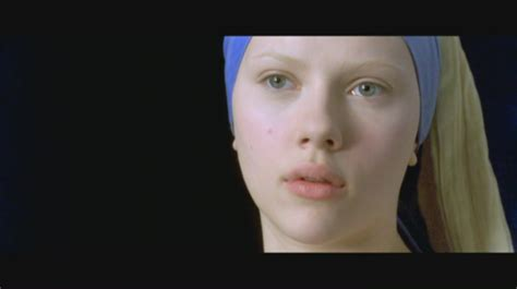 themes girl with a pearl earring scarlett johansson images girl with a pearl earring hd