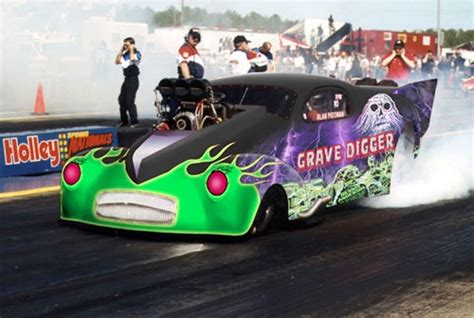 monster truck drag racing 21 best grave digger images on pinterest monster