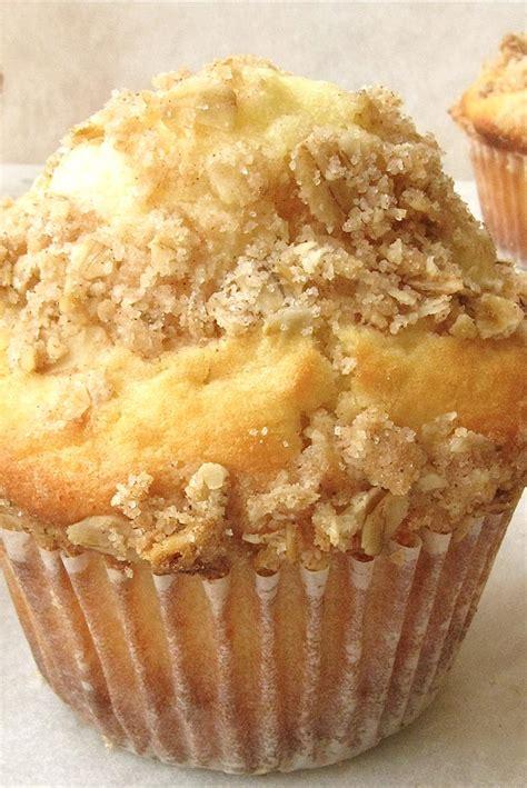 whole grain yogurt muffins high fiber fruit and yogurt muffins recipe king arthur flour