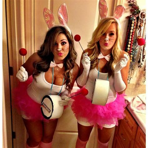Handmade Costumes For Sale - dyi energizerbunny costume