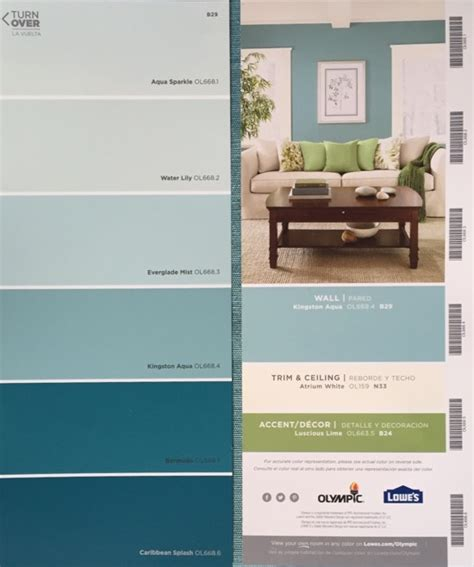 paint colors lowes olympic ideas discover and save creative ideas 25 best ideas