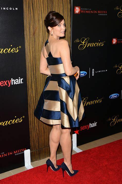 celeb high heel bellamyyoung celebrities in high heels celebrities in