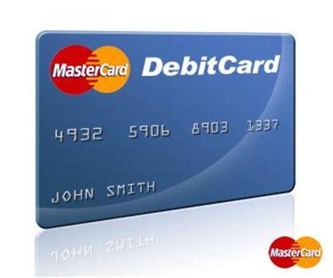 para averiguar si ya me llego la tarjeta de identidad c 243 mo usar una tarjeta de d 233 bito blog de dinero experto
