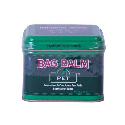 bag balm for dogs bag balm pet care a lot pet supply