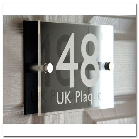 design my house number 17 best ideas about name plaques on pinterest wooden