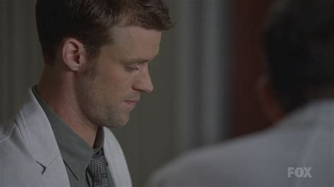 robert chase house 7 01 now what dr robert chase image 16122791 fanpop