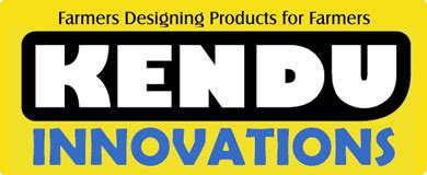 welcome to kendu innovations bienvenue aux innovations