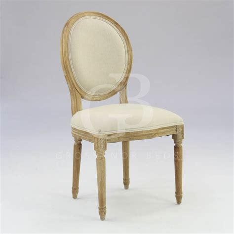 upholstered bedroom chair french style limed oak upholstered dining chairs kitchen