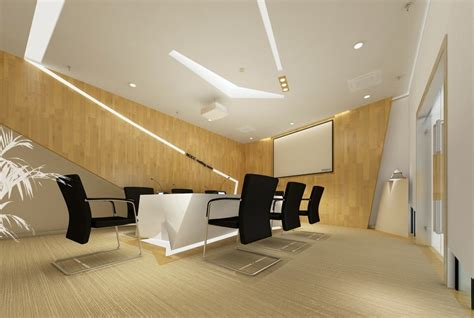 Office Room Interior Pictures by I3d Interior Office Room 3d House Free 3d House