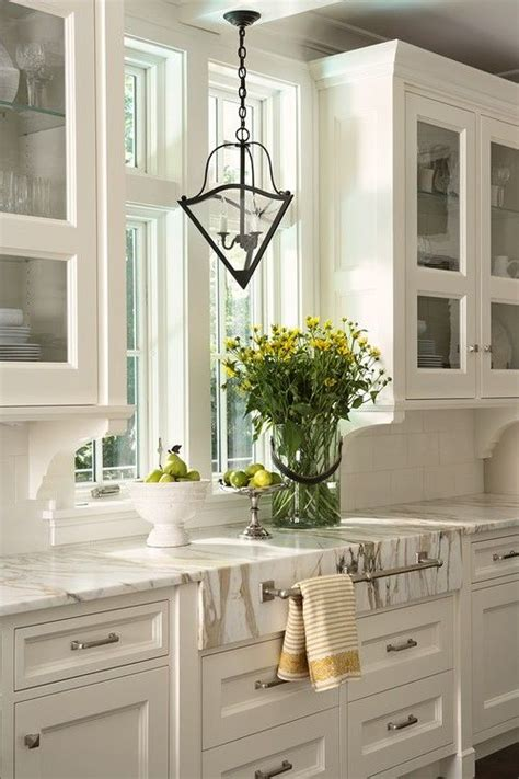 kitchen cabinet corbels 10 clever uses for corbels tidbits twine