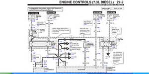 2001 Ford F350 7 3 Fuse Box Diagram Ford F350 2001 Ford F350 7 3 Diesel Automatic 4x4 Was