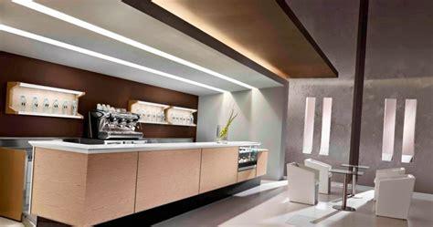 banco bar moderno banco bar moderno serie maxim degart arredamento