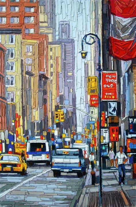 imagenes arte pinturas coleccion de imagenes de paisajes