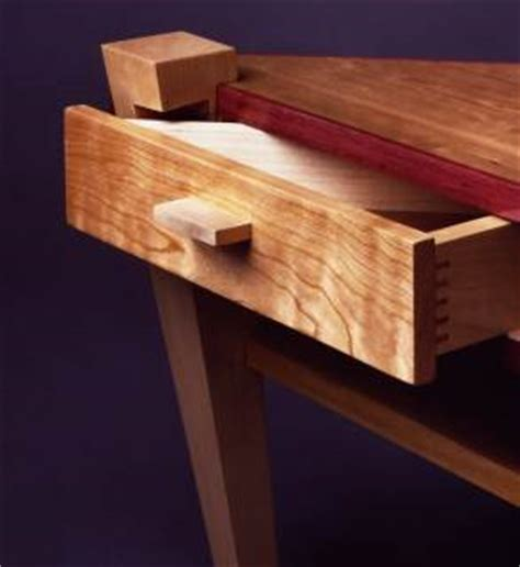 Dovetail Handcrafted Furniture - dovetail custom furniture studio of neil verplank home page