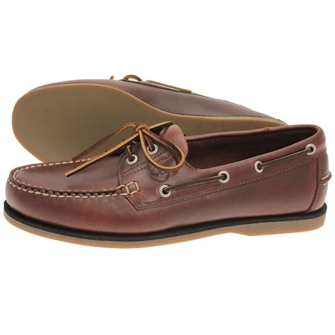 deck shoes orca bay milwaukee deck shoes orca bay from the menswear