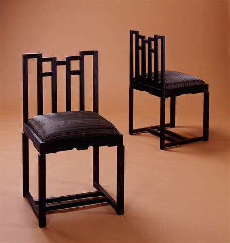 Charles Chair Design Ideas Charles Rennie Mackintosh Room Chair Furniture Makers