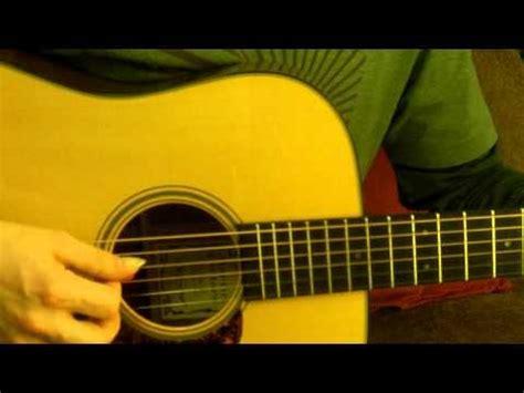 guitar tutorial wagon wheel 17 best ideas about darius rucker wagon wheel on pinterest